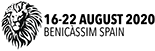 Contacta Rototom
